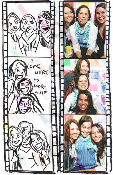 """<a href= """" http://quickdrawphotobooth.smugmug.com/Other/BU/37461026_jgtgcQ#!i=3110955284&k=bnZRdtc&lb=1&s=A"""" target=""""_blank""""> CLICK HERE TO BUY PRINTS</a><p> Then click on shopping cart at top of page."""