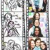 "<a href= "" http://quickdrawphotobooth.smugmug.com/Other/BU/37461026_jgtgcQ#!i=3110955284&k=bnZRdtc&lb=1&s=A"" target=""_blank""> CLICK HERE TO BUY PRINTS</a><p> Then click on shopping cart at top of page."