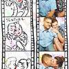 """<a href= """" http://quickdrawphotobooth.smugmug.com/Other/BU/37461026_jgtgcQ#!i=3110956201&k=hgjpq72&lb=1&s=A"""" target=""""_blank""""> CLICK HERE TO BUY PRINTS</a><p> Then click on shopping cart at top of page."""