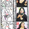 """<a href= """" http://quickdrawphotobooth.smugmug.com/Other/BU/37461026_jgtgcQ#!i=3110962210&k=mGfbx46&lb=1&s=A"""" target=""""_blank""""> CLICK HERE TO BUY PRINTS</a><p> Then click on shopping cart at top of page."""