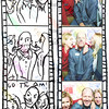 """<a href= """" http://quickdrawphotobooth.smugmug.com/Other/BU/37461026_jgtgcQ#!i=3110966540&k=mr9vVLf&lb=1&s=Aq"""" target=""""_blank""""> CLICK HERE TO BUY PRINTS</a><p> Then click on shopping cart at top of page."""