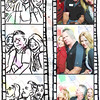 """<a href= """" http://quickdrawphotobooth.smugmug.com/Other/BU/37461026_jgtgcQ#!i=3110966137&k=pKCxCgc&lb=1&s=A"""" target=""""_blank""""> CLICK HERE TO BUY PRINTS</a><p> Then click on shopping cart at top of page."""
