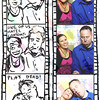 """<a href= """" http://quickdrawphotobooth.smugmug.com/Other/BU/37461026_jgtgcQ#!i=3110969029&k=r9PCS7K&lb=1&s=A"""" target=""""_blank""""> CLICK HERE TO BUY PRINTS</a><p> Then click on shopping cart at top of page."""