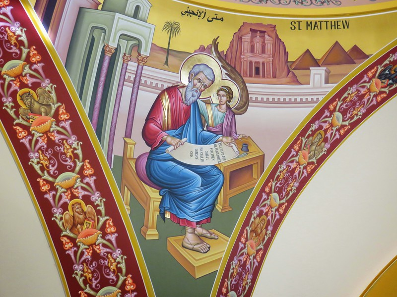 Basilica St. Mary Iconography (17).jpg