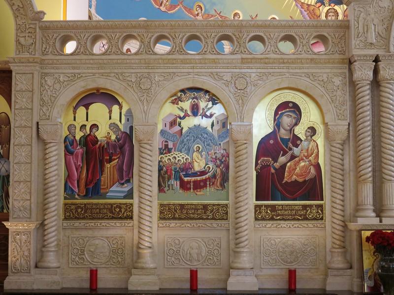 Basilica St. Mary Iconography (40).jpg