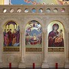 Basilica St. Mary Iconography (40).jpg