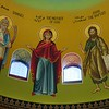 Basilica St. Mary Iconography (37).jpg