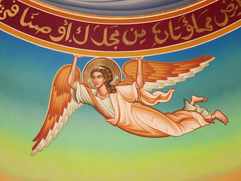 Basilica St. Mary Iconography (38).jpg