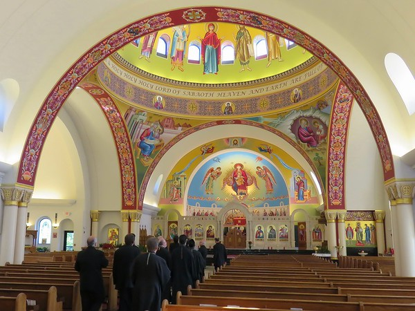 Basilica St. Mary Iconography (2).jpg