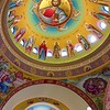 Basilica St. Mary Iconography (11).jpg