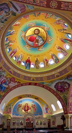 Basilica St. Mary Iconography (11).jpg