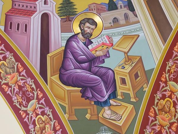 Basilica St. Mary Iconography (18).jpg