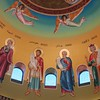 Basilica St. Mary Iconography (32).jpg