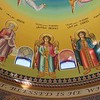 Basilica St. Mary Iconography (39).jpg