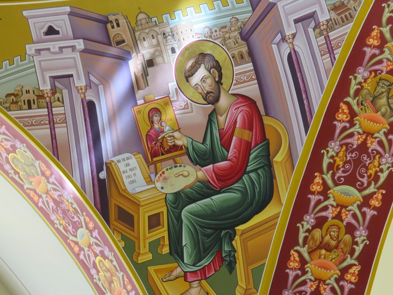 Basilica St. Mary Iconography (15).jpg