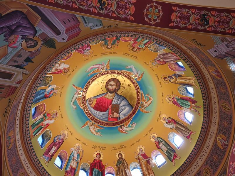 Basilica St. Mary Iconography (12).jpg