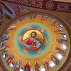 Basilica St. Mary Iconography (12).jpg