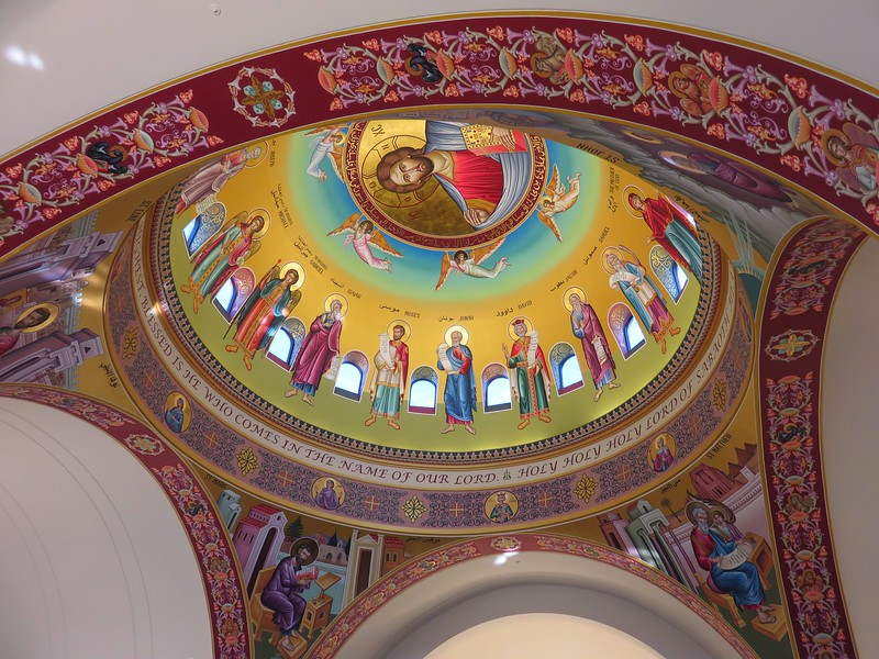 Basilica St. Mary Iconography (31).jpg