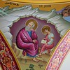 Basilica St. Mary Iconography (14).jpg