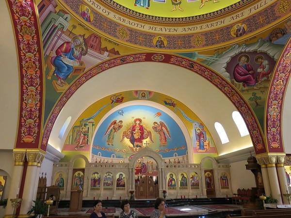 Basilica St. Mary Iconography (10).jpg