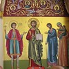 Basilica St. Mary Iconography (24).jpg