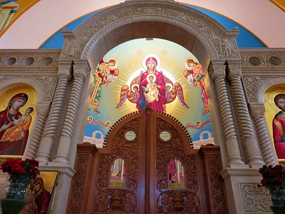 Basilica St. Mary Iconography (20).jpg