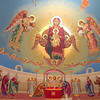 Basilica St. Mary Iconography (52).jpg