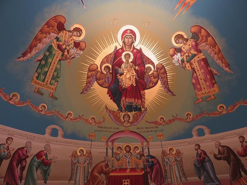 Basilica St. Mary Iconography (51).jpg