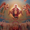 Basilica St. Mary Iconography (51).jpg