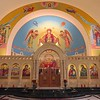 Basilica St. Mary Iconography (21).jpg