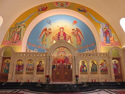 Basilica St. Mary Iconography (21).jpg