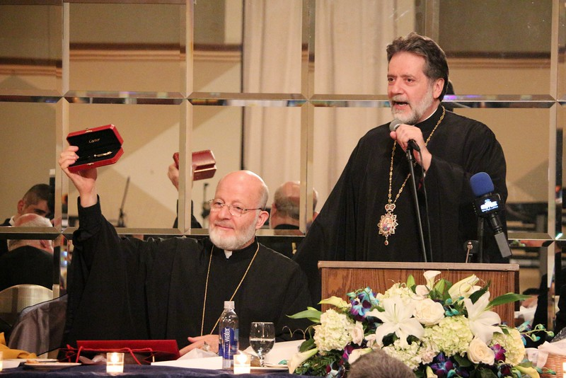 Basilica St Mary Pantocrator Banquet (18).jpg