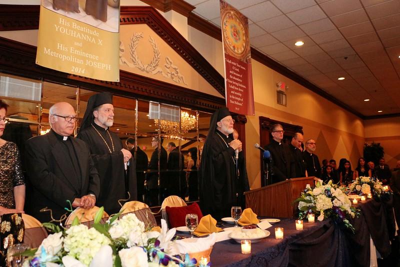 Basilica St Mary Pantocrator Banquet (10).jpg