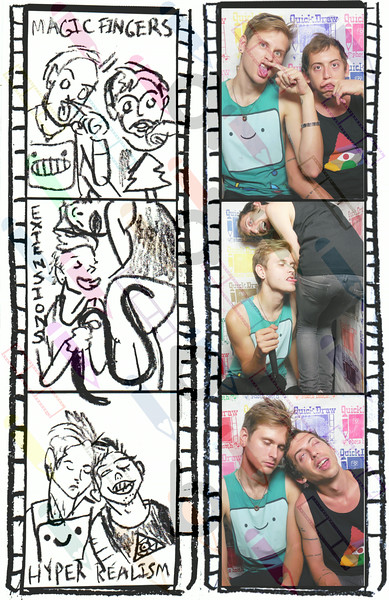 """<a href= """"http://quickdrawphotobooth.smugmug.com/Other/Bastion/42786311_kbjnHX#!i=3383620967&k=3LMhbfb&lb=1&s=A"""" target=""""_blank""""> CLICK HERE TO BUY PRINTS</a><p> Then click on shopping cart at top of page."""