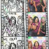 "<a href= ""http://quickdrawphotobooth.smugmug.com/Other/Bastion/42786311_kbjnHX#!i=3383590910&k=6KP9d4D&lb=1&s=A"" target=""_blank""> CLICK HERE TO BUY PRINTS</a><p> Then click on shopping cart at top of page."