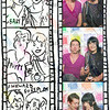 "<a href= ""http://quickdrawphotobooth.smugmug.com/Other/Bastion/42786311_kbjnHX#!i=3383590354&k=ZPKv7Zc&lb=1&s=A"" target=""_blank""> CLICK HERE TO BUY PRINTS</a><p> Then click on shopping cart at top of page."