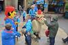 Beavers Legoland 2014 29