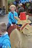 Beavers Legoland 2014 28