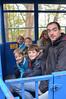 Beavers Legoland 2014 10