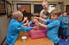 pippin lard beaver feeders 405