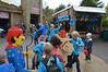 Beavers Legoland 2014 34