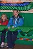 Beavers Legoland 2014 40