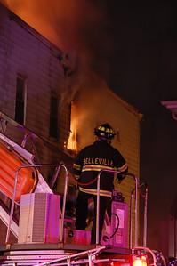 Bellville 3-28-14 CT  (12)