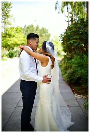 Bello Wedding