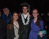 Sophia, Benjamin, and Anna