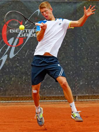 112. Robin Lang - Biesterbos Open 2014_12