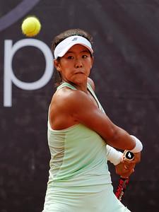 104. Jessica Ho - Biesterbos Open 2014_04