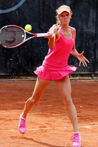 102. Sofya Zhuk - Biesterbos Open 2014_02