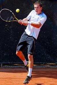 108. Corentin Denolly - Biesterbos Open 2014_08