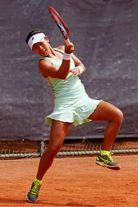 106. Jessica Ho - Biesterbos Open 2014_06